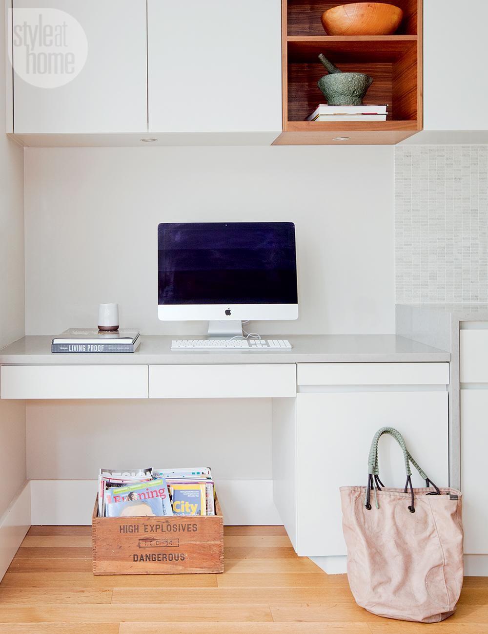Kitchen Design Warm Contemporary Minimalism Kitchen Storage Style At Home And Storage