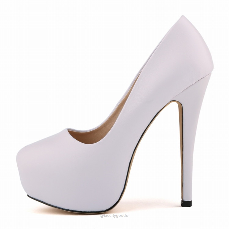 Super High Heels Shoes | Super high heels