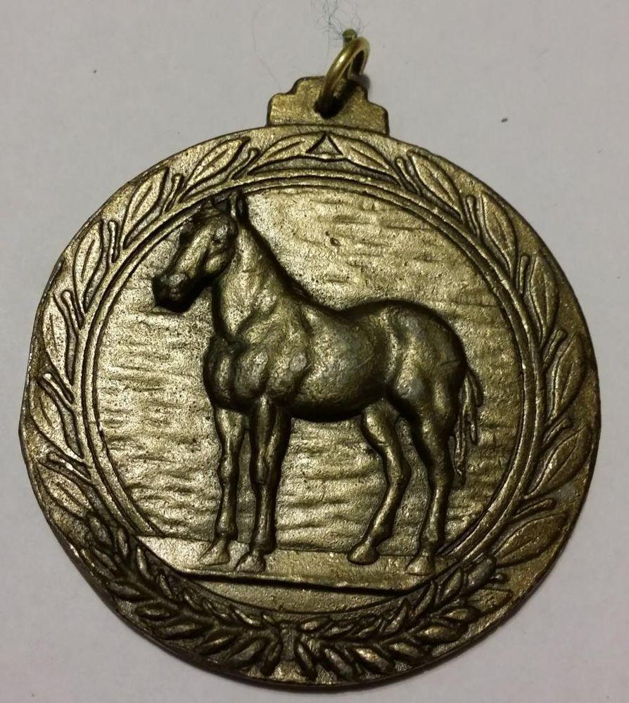Vintage Award 114