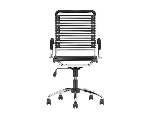 Twist Office Chair Home Pinterest Office