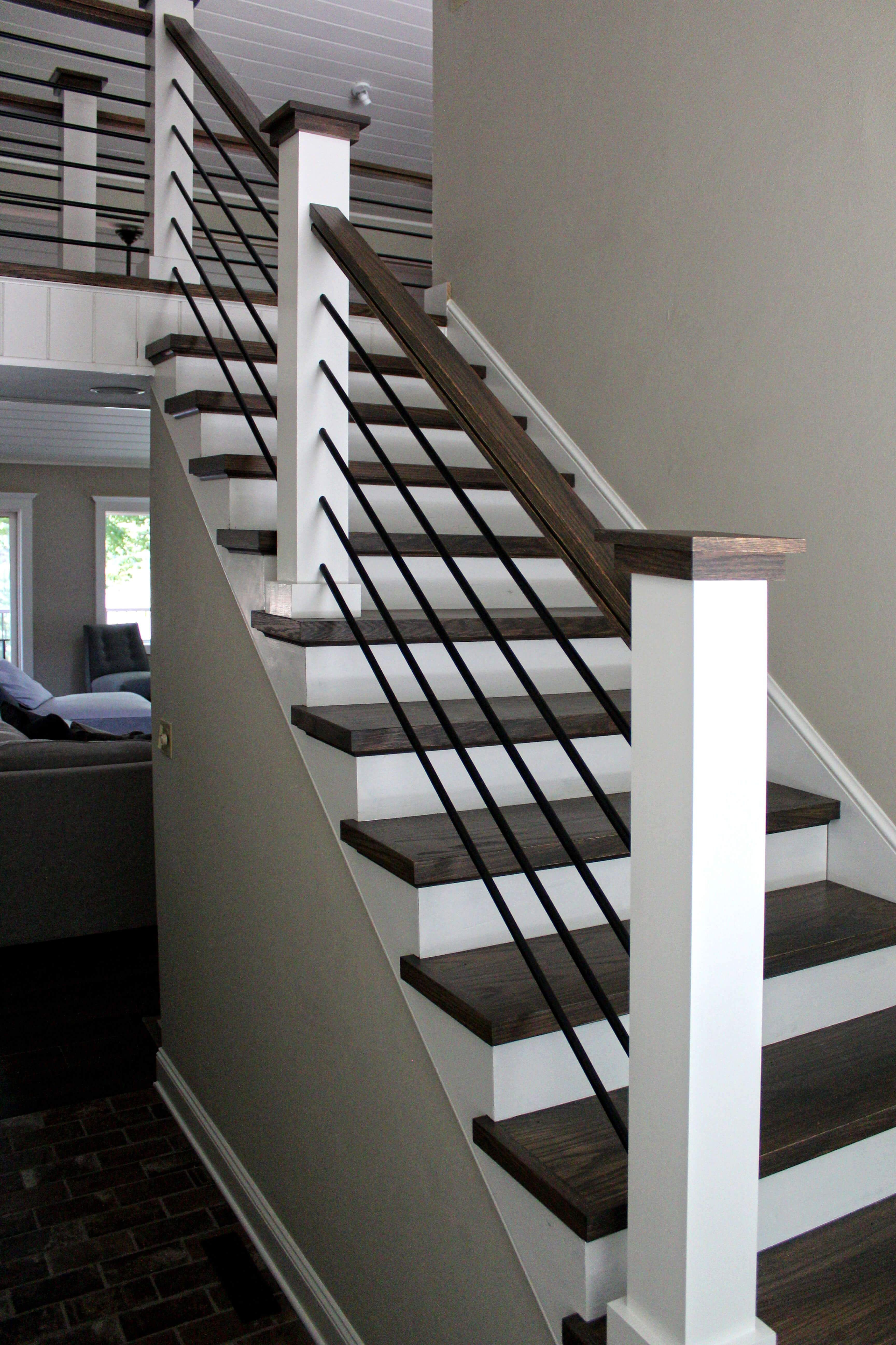 21 Home ideas in 21   home, home diy, home projects