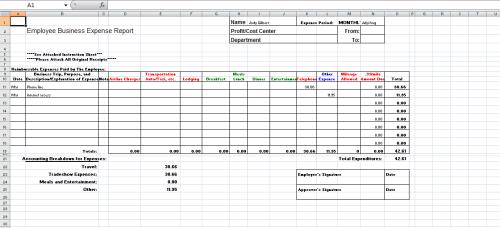 22+ Excel worksheet hidden Popular