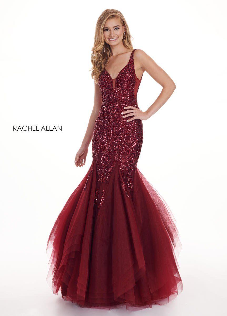 273eff071123 Rachel Allan Prom 6475 Michelle's Formal Wear | Prom Idea's!! in ...