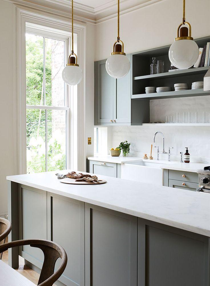 20+ Galley kitchen remodel ideas 2020 information