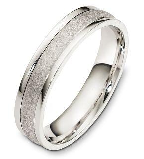 Oro blanco for Precio rodiar anillo oro blanco