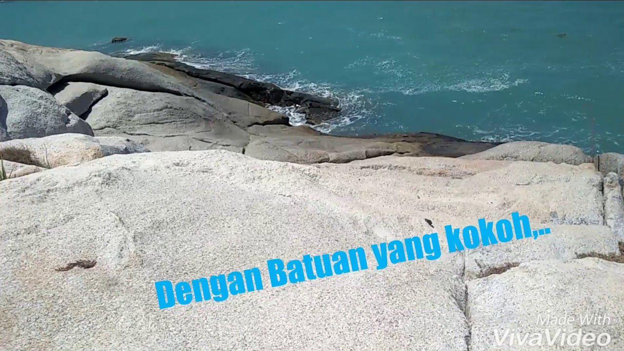 Tempat Wisata Terbaik Bangka Belitung Yang Wajib Kamu