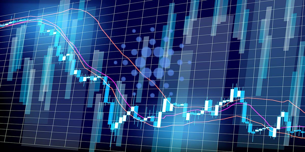 Cardano price analysis adausd approaching support 暕資