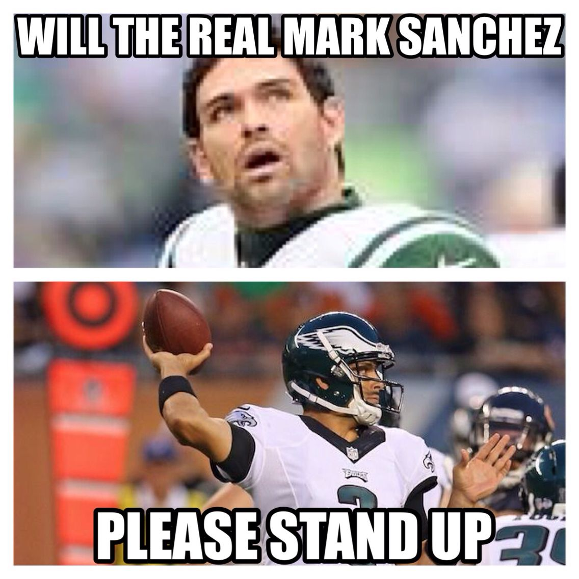 Oh Mark What Shall I Do With You Frosfunnies Football Memes Me Too Meme Original Memes