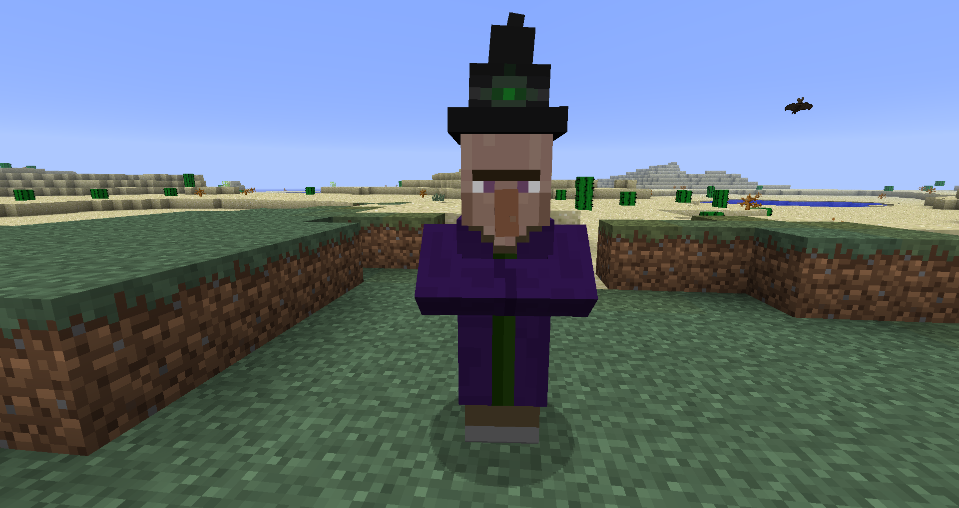 minecraft witch costume search witch