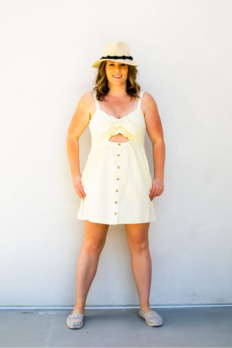 My outfits my style pinterest style summer outfits women s