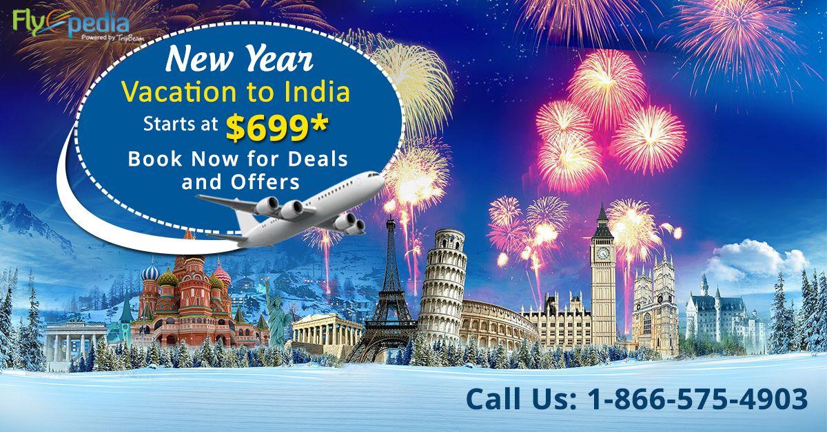 Cheap Flights to India, Flight Tickets to India Cheap