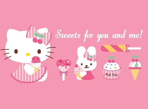 Hello Kitty <3 (pic credit: Sanrio.com)