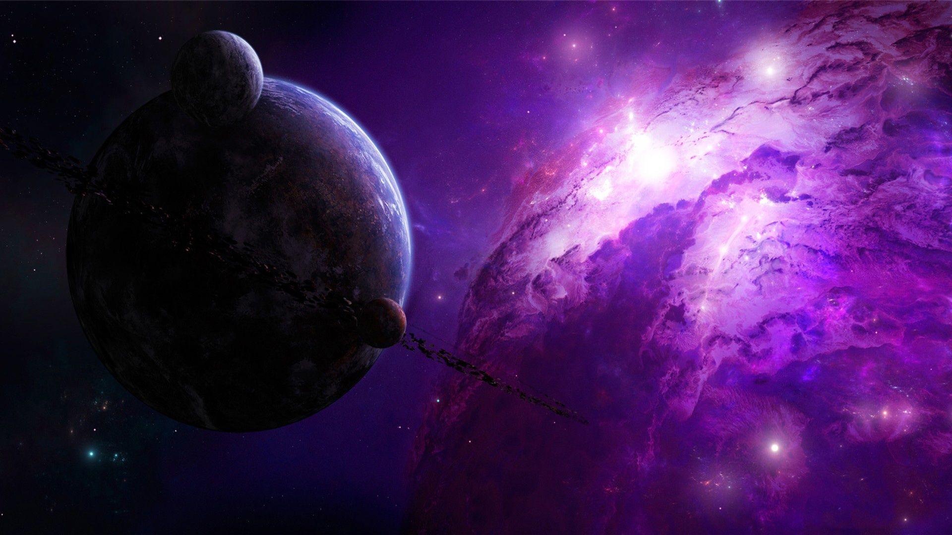 Galaxy Wallpaper 1080p Wallpapersafari Galaxy Wallpaper Hd Galaxy Wallpaper Purple Galaxy Wallpaper