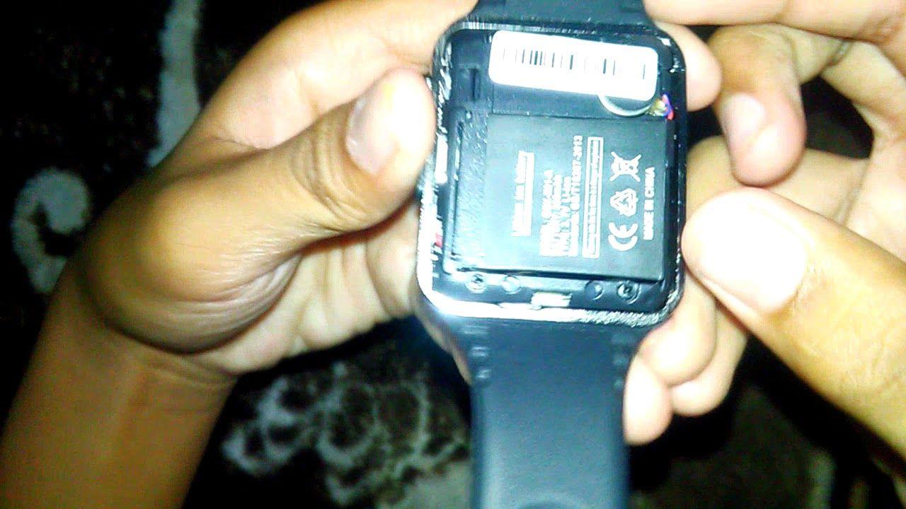 3fc867e6084 Smart Watch Unboxing smartwatch A1 90 ribuan Digital watches