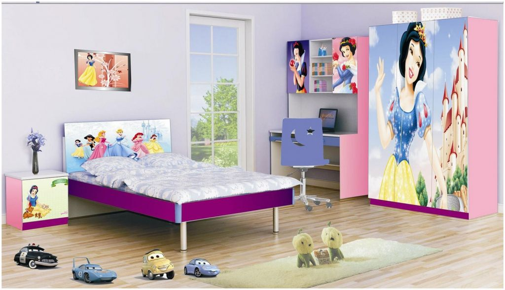 Disney Bedroom Furniture Uk Bedroom Interior Decoration Ideas - Disney bedroom furniture uk