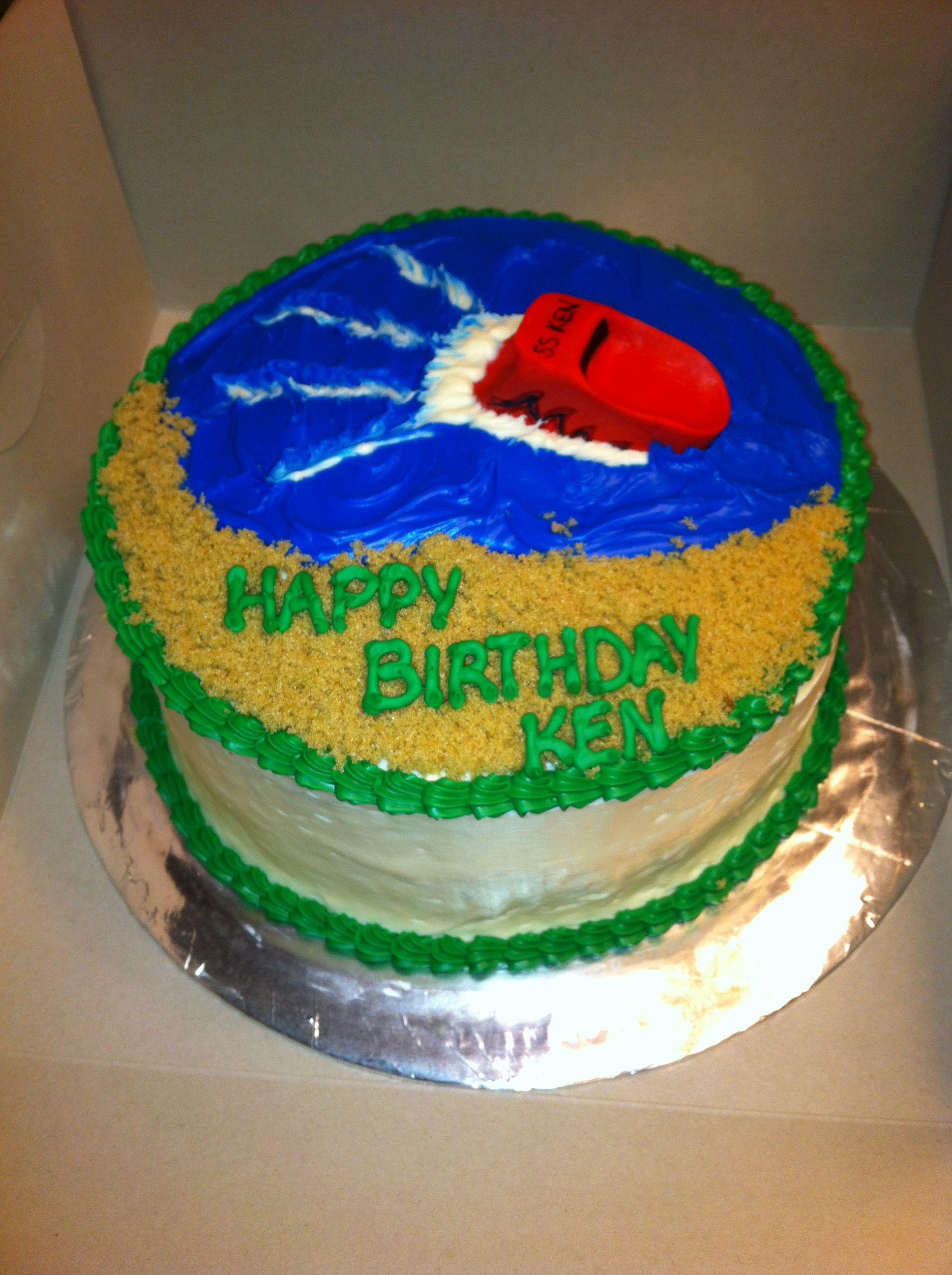 Speed Boat Birthday Cake With Images Cake Diva Cakes Birthday
