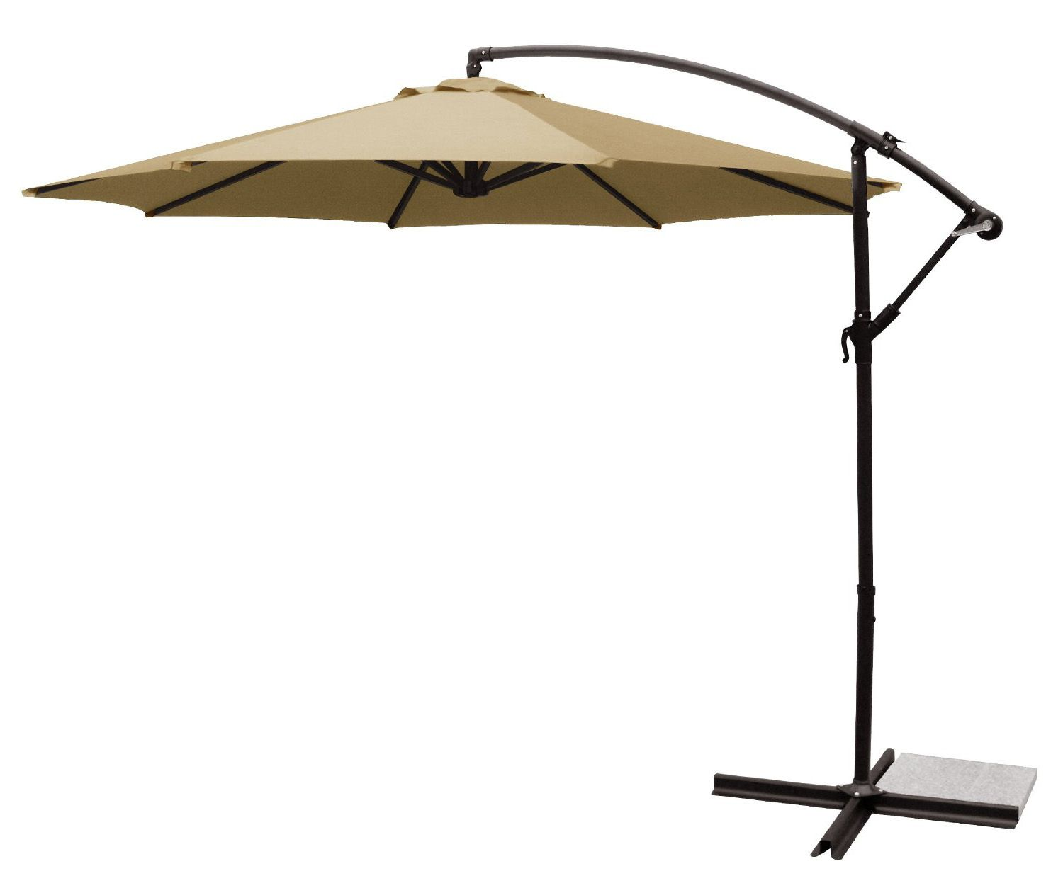 Patio Umbrellas | Patio Umbrellas Lowes