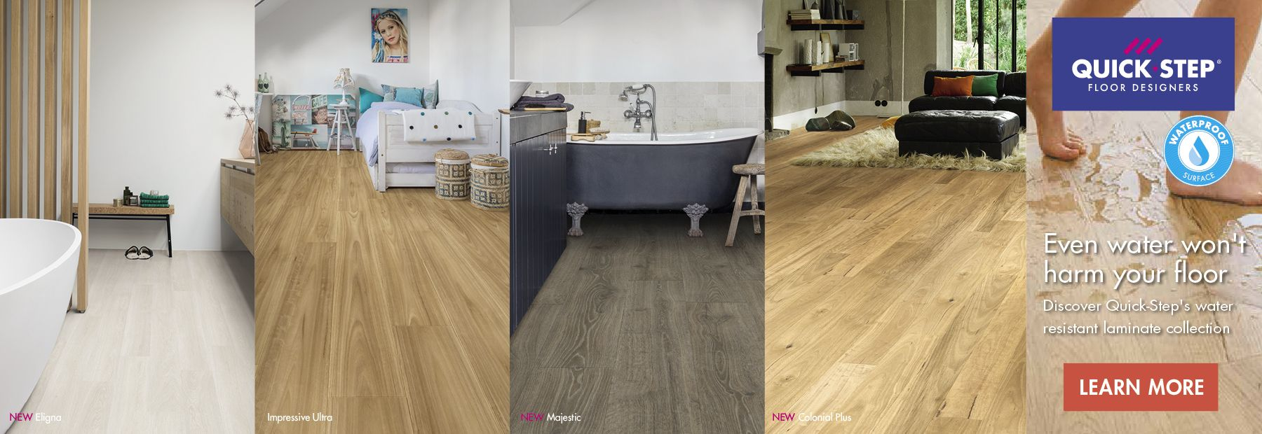 Carpet timber bamboo laminate oak vinyl flooring melbourne carpet timber bamboo laminate oak vinyl flooring melbourne hobart dailygadgetfo Choice Image