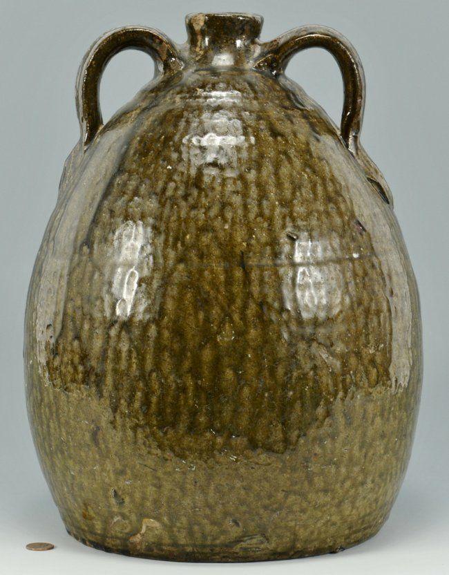 Georgia C J Becham Stoneware Pottery Jug Pottery Jug Pottery Mugs Stoneware Pottery