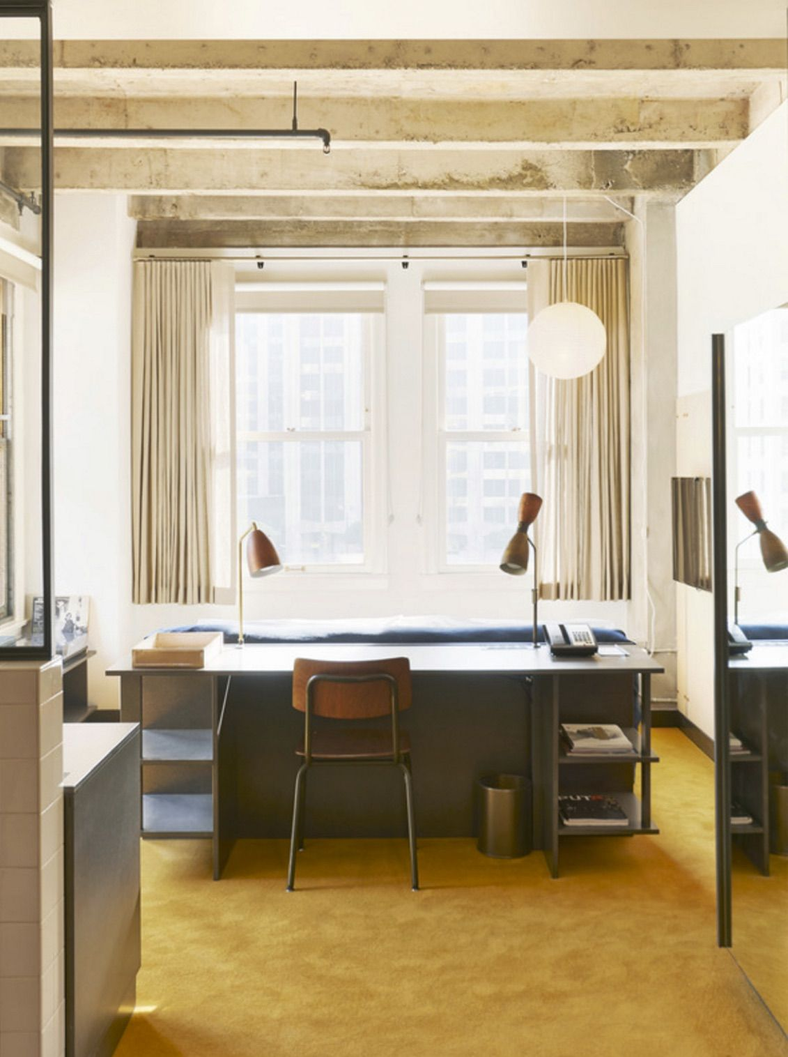 Explore Ace Hotel, Furniture And More!