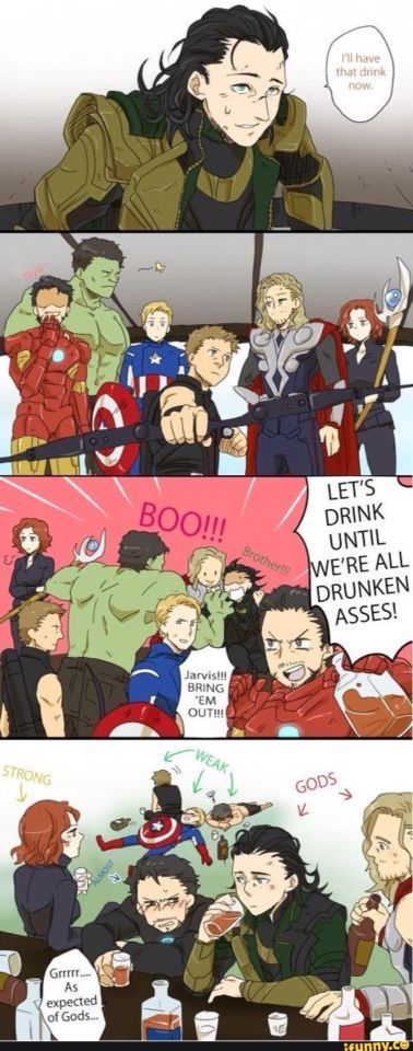 Actually Steve would be fine cause his metabolism ... - #Fine #metabolism #serum #Steve #marveluniverse