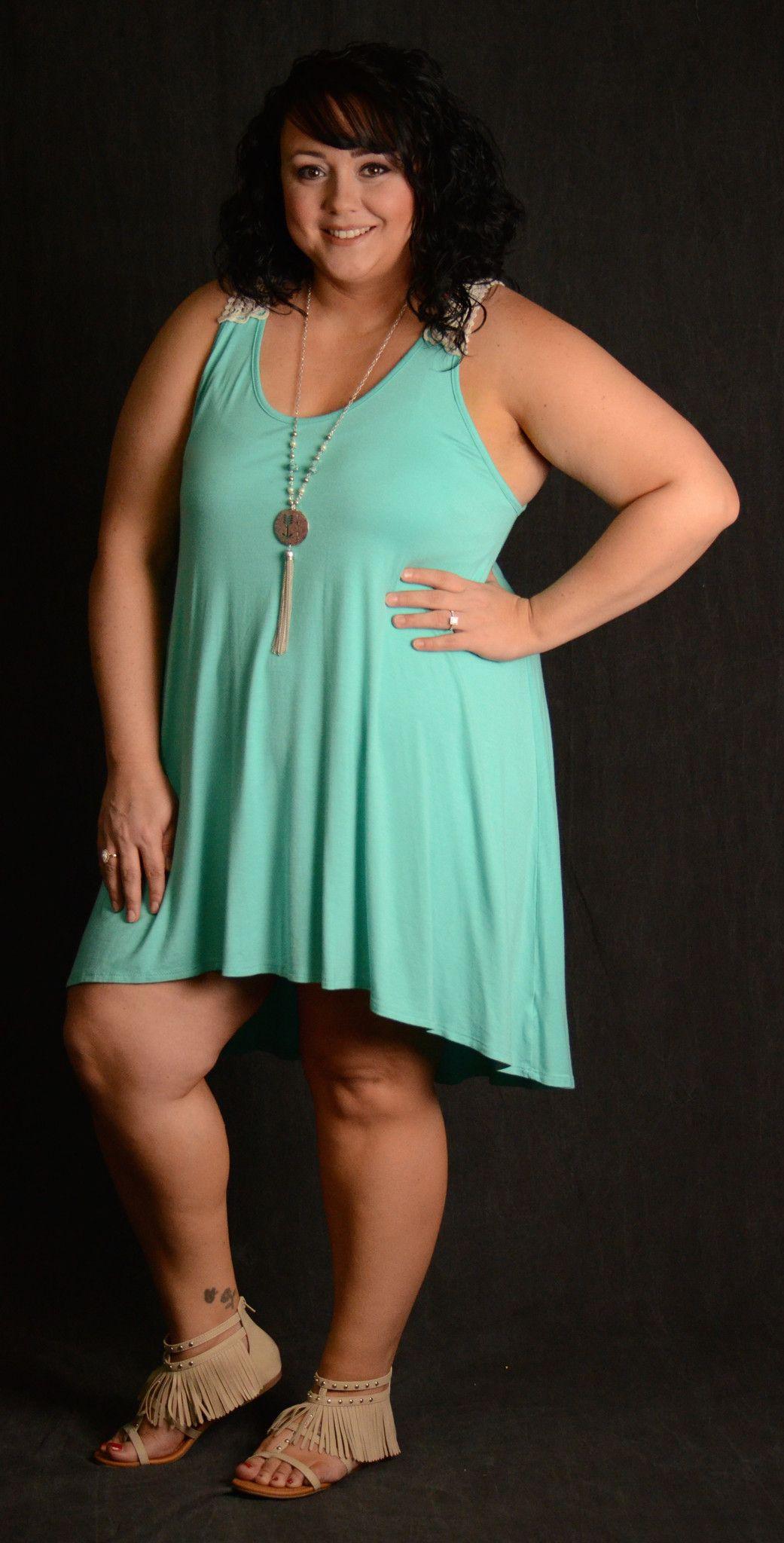 Mint crochet dress dresses crochet dress dresses 2x