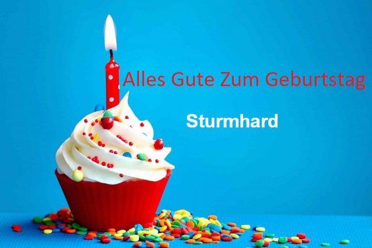 Alles Gute Zum Geburtstag Sturmhard Bilder Alles Gute Zum