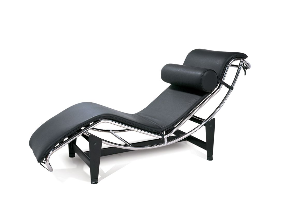 knoll egg chair. Shenzhen Coco Furniture Co.,Ltd,sofa China,chair China,barcelona Chair Knoll Egg