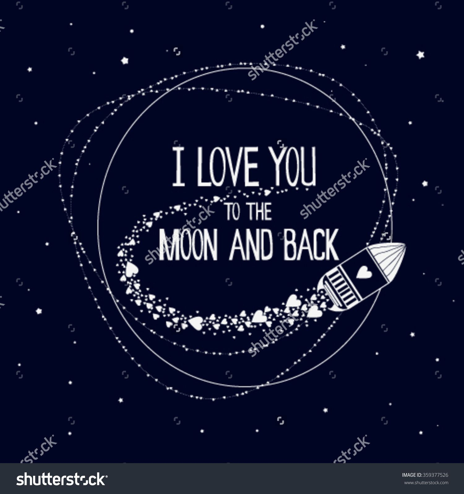 love you to the moon and back google zoeken cricut. Black Bedroom Furniture Sets. Home Design Ideas
