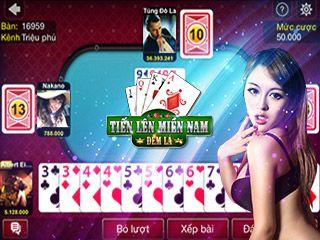Tai game casino offline cho dien thoai baseball gambling uk