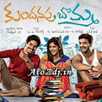 Hiru tv jodha akbar theme song mp3 free download.