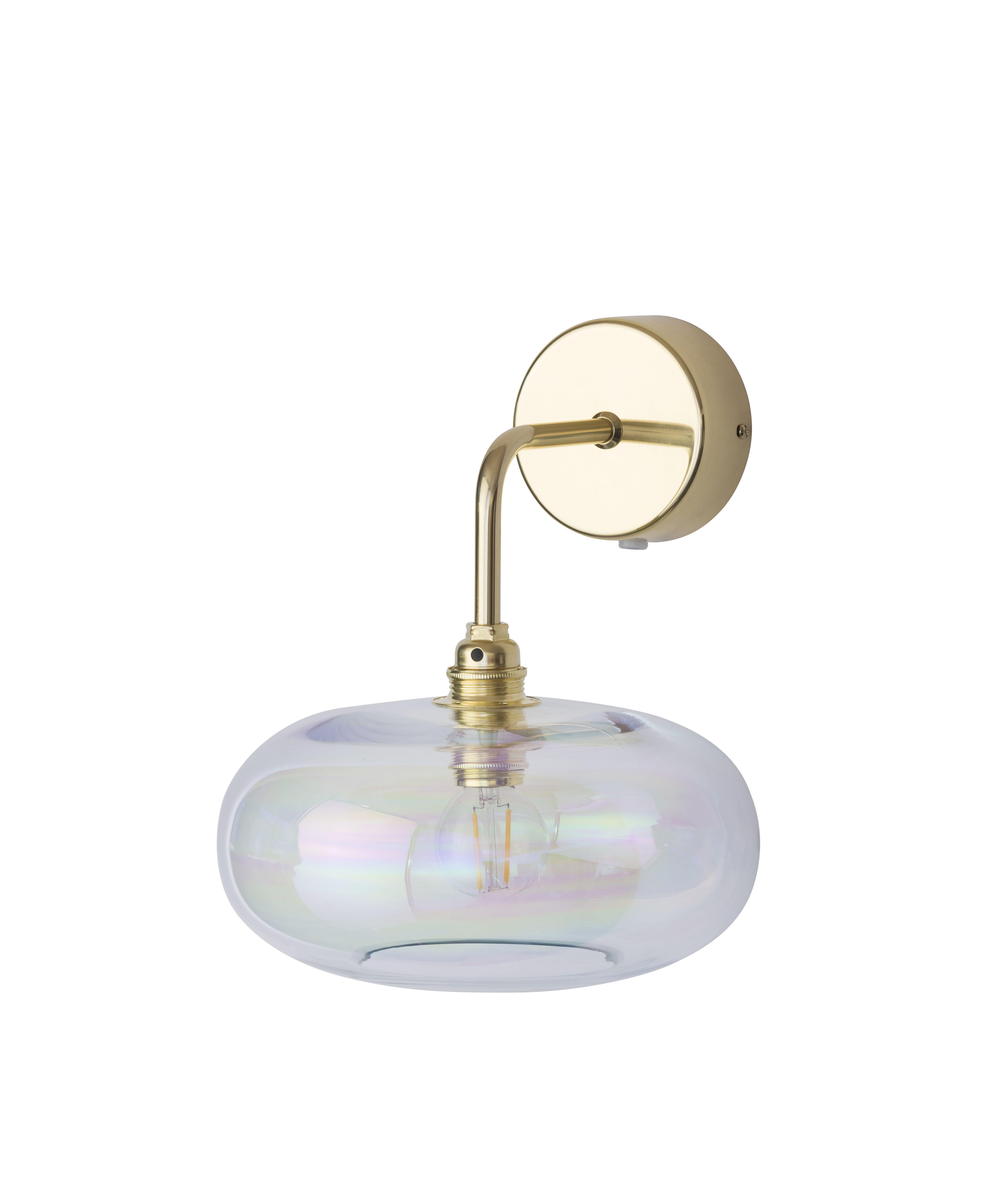 Pin Von Karen Jensen Auf Beleuchtung Beleuchtung
