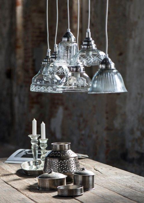 Kerzentablett #gemütlich #esszimmer #inspiration - esszimmer modern gemutlich