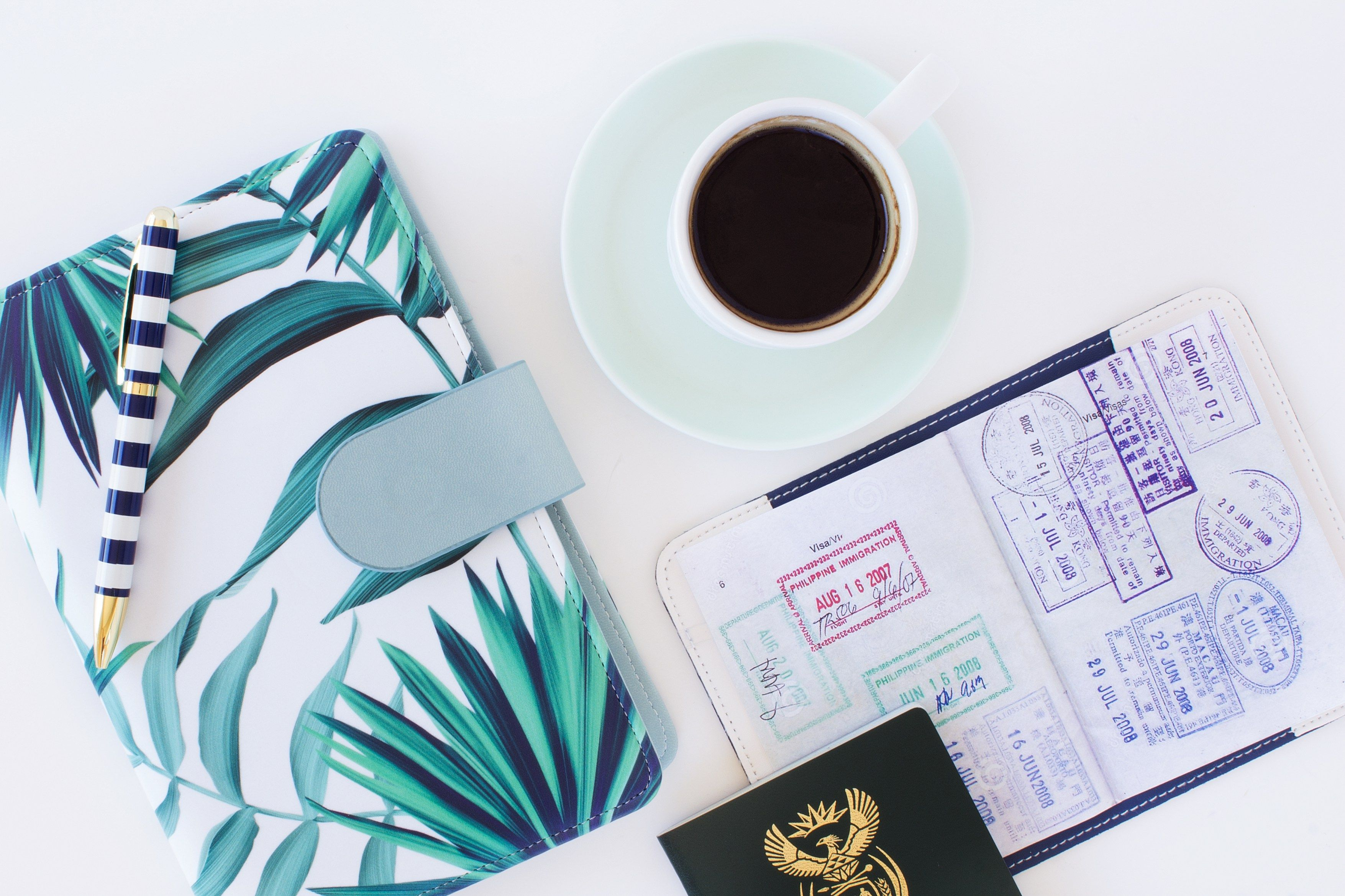 Ten Tips for Moving Abroad with Your Significant Other ...
