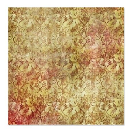 Soft pastel vintage lace shower curtain shower curtains as photography backdrops vintage - Pastel lace wallpaper ...