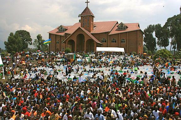 Tokeo la picha la churches in Rwanda