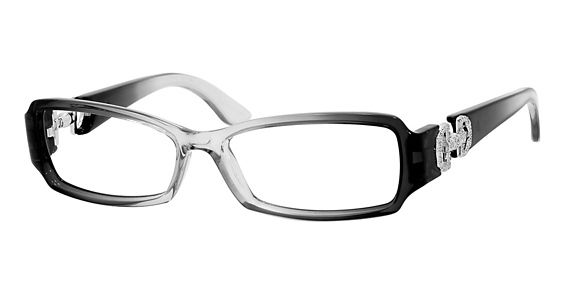 Italian Eyeglass Frames For Women -gucci | Stuff: miscellaneous ...