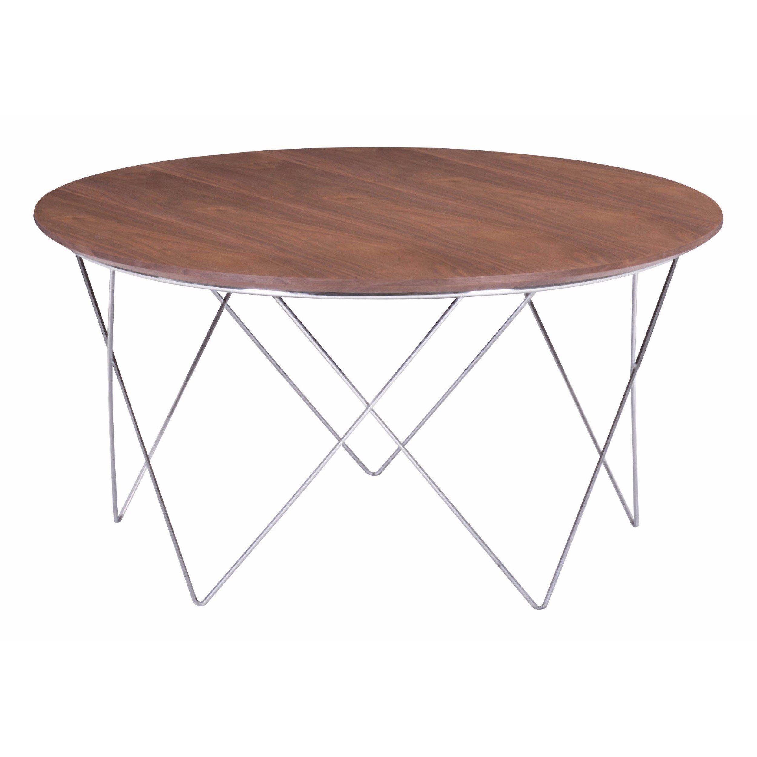 Mmacho Coffee Table Walnut Coffee Tables Accent Tables Furniture Modern Coffee Tables Walnut Coffee Table Round Wood Coffee Table [ 2500 x 2500 Pixel ]