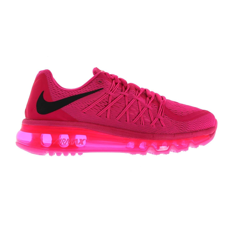 Nike Air Max 2015 (698903-600)  b840338cff9