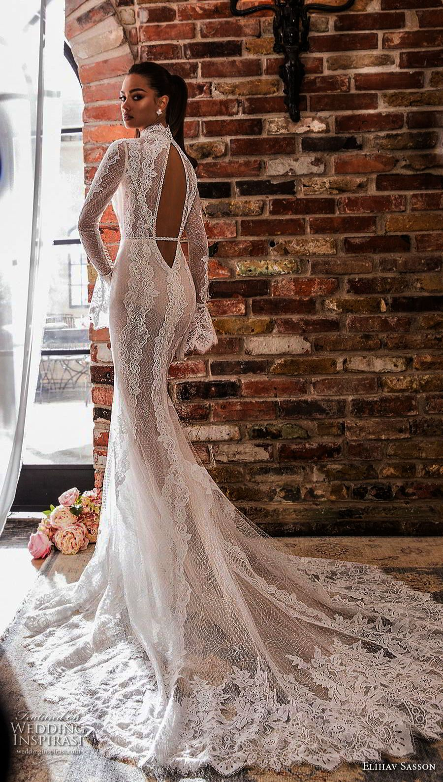 Plus Size Cocktail Dresses For Weddings Wedding Cakes New York