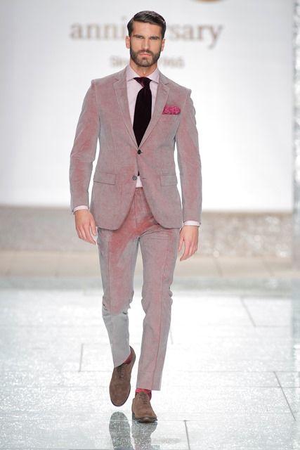 DIELMAR Fall Winter 2015-16 Otoño Invierno #Menswear #Moda Hombre #Trends #Tendencias