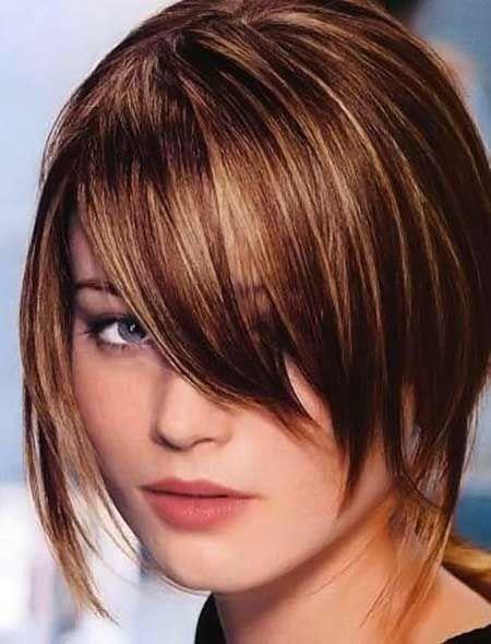 sleek-asymmetrical-bob-hairstyle 450×590 pixels (mit