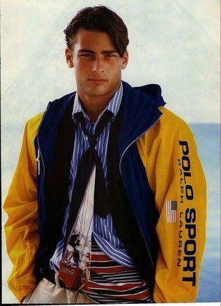 e95c9bcd5e1976 Leather Coats, Leather Jackets, Casual Jackets, Folk Fashion, Ivy League,  Preppy
