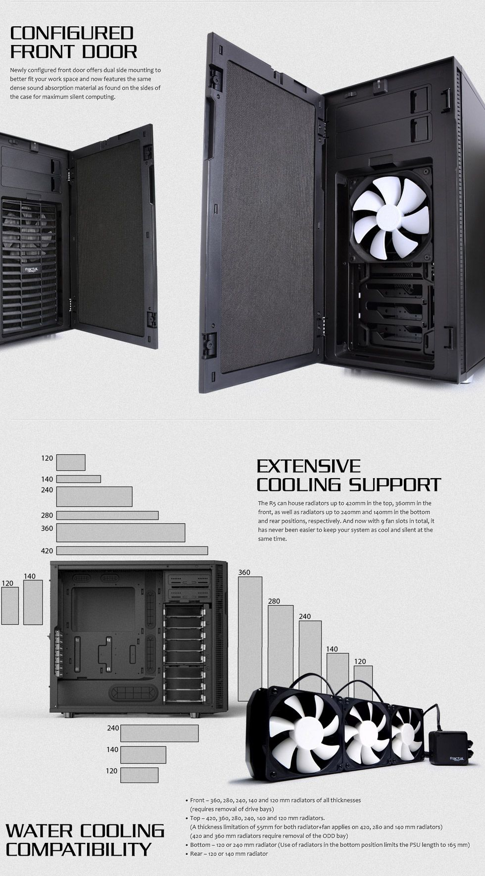 Moding Modding Pc Custom Case Awesome More At Help Wiring Vandal Led Switch Techpowerup Forums Http Bulgarianmodinfo Category Pinterest