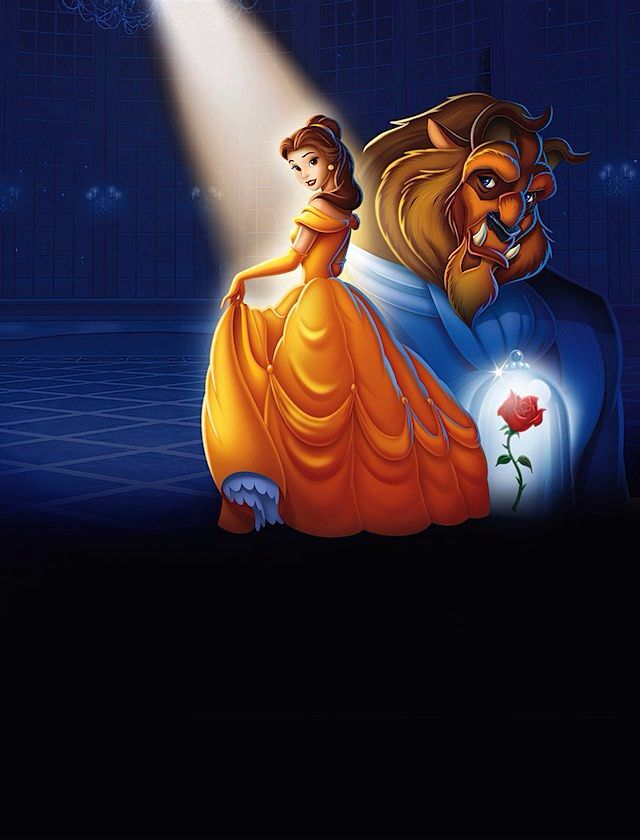 Watch this video from Beauty And The Beast on Disney Movies Anywhere - http://www.disneymoviesanywhere.com/movie/beauty-and-the-beast