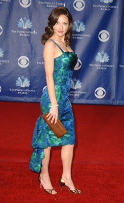 Pictures Photos Of Lola Glaudini Lola Beautiful Actresses Actresses