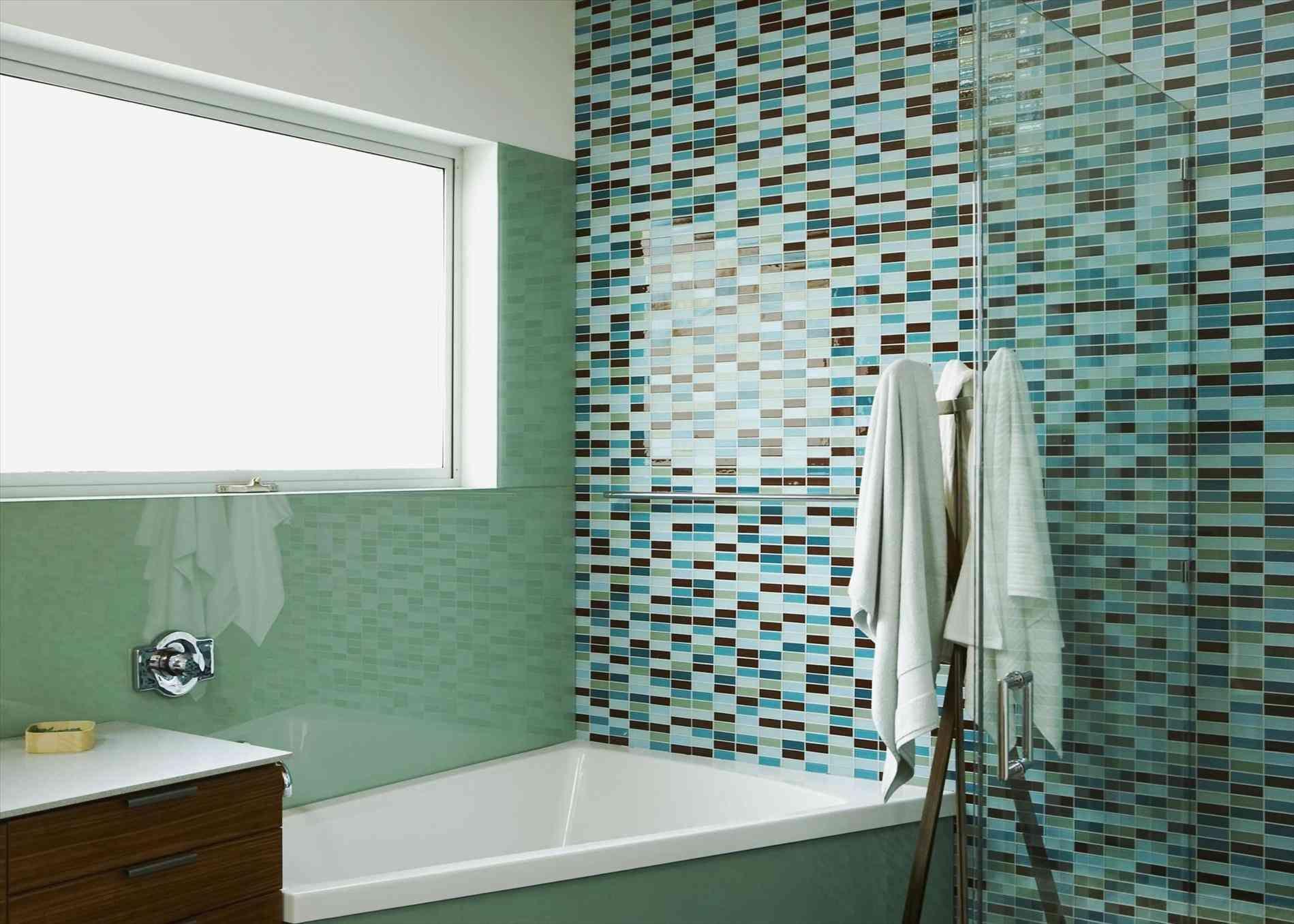 New Post alternatives to tiles in bathrooms | Bathroom_Ideas ...