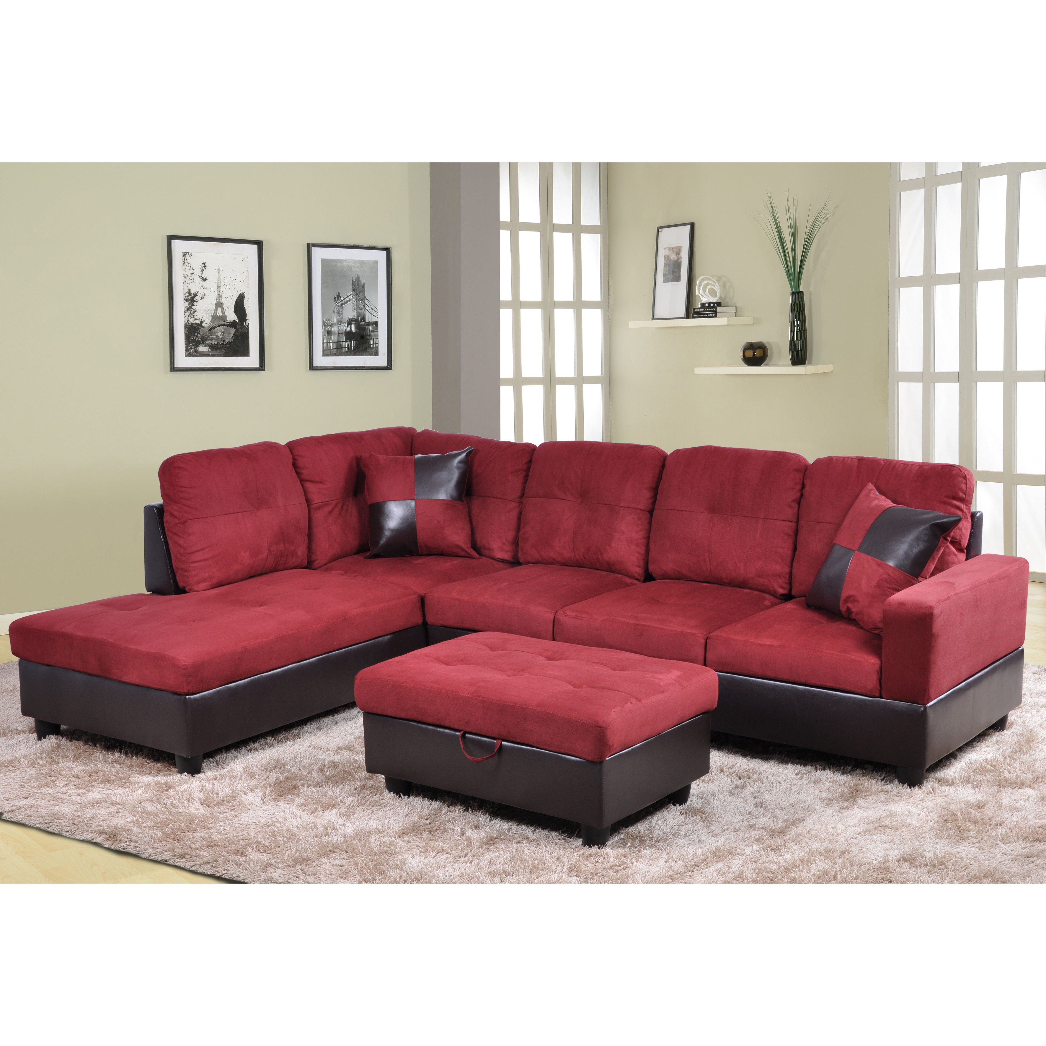 Wayfair For Sectional Sofas To Match Every Style And Budget Enjoy Free Shipping On