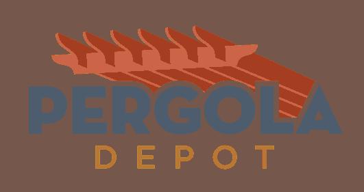 10x20 Pergola Kit Buy Our Big Kahuna 10x20 Wood Pergola Kit Online At Pergola Depot In 2020 Pergola Outdoor Pergola Pergola Kits