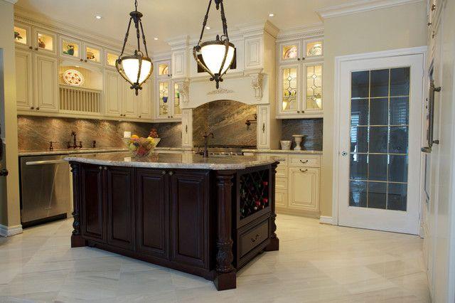 Best کابینت هایی در آشپزخانه ها استفاده می شود تنوع بسیاری دارد 400 x 300